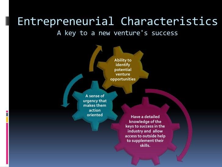 Strategic planning small business