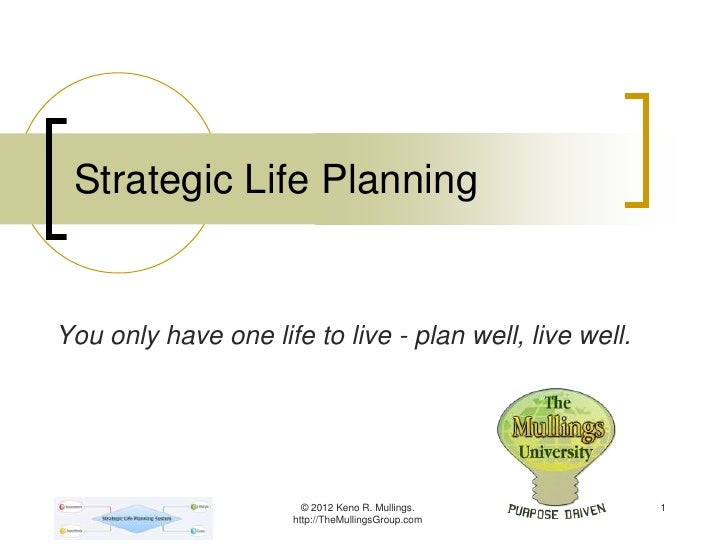 Life And Meal Planning Template  Vidafit  Meal Delivery  Life