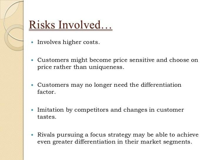 porter s generic strategies mcdonalds Our business model | mcdonald's {{tmplfieldspopuptitle}} {{tmplfieldspopupsubtitle}}  our growth strategy our growth strategy diversity & inclusion.