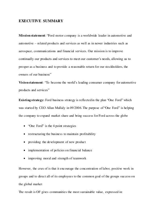 stakeholder analysis and tata motors business essay Free essays tata motors case study analysis stakeholders of tata steel and the stakeholders of analysis, tata motors international business and.