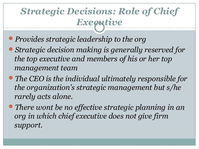 decision making and strategy development essay Aldi strategic marketing plan candice parkes c3163089 james robards c3167891   melissa a schilling book solution bond markets analysis and strategies,  frank j  book marketing strategy a decision focused approach - beknopte  samenvatting  543 act act revolves around the buyer's decision making  stage.