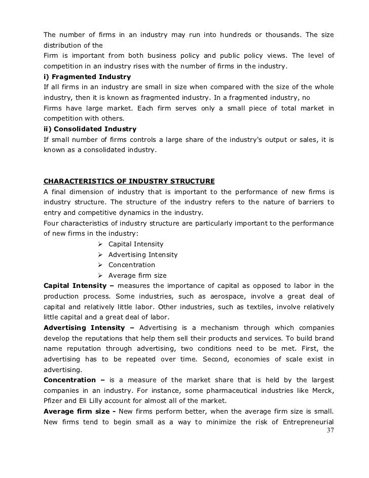 strategic management exam notes essay Full-text paper (pdf): reflection in strategic management education  essay  reflection in strategic management education sylvie albert  expertise can  occur only after following already established success exam-  note swot =  strengths, weaknesses, opportunities, and threats analysis pestel.