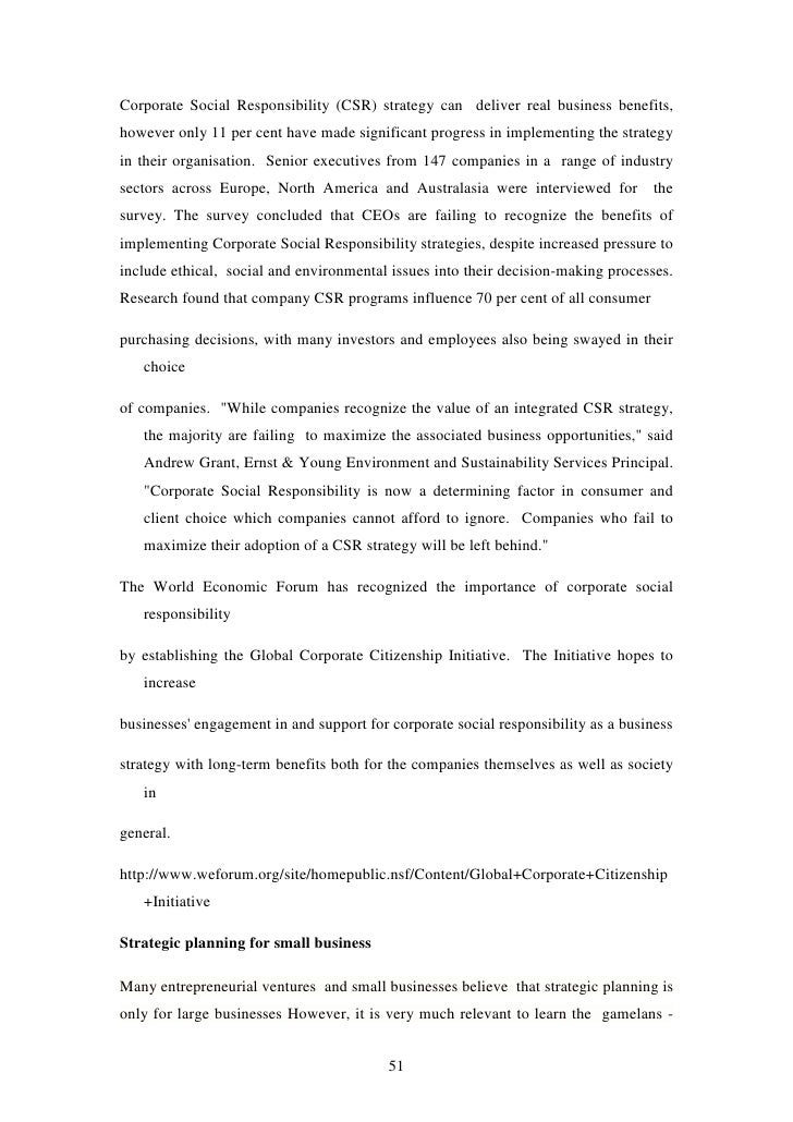 bidvest corporate strategy essay Executive summary bidvest is a south africa-based distribution services and  trading business and the largest foodservice business outside north america.