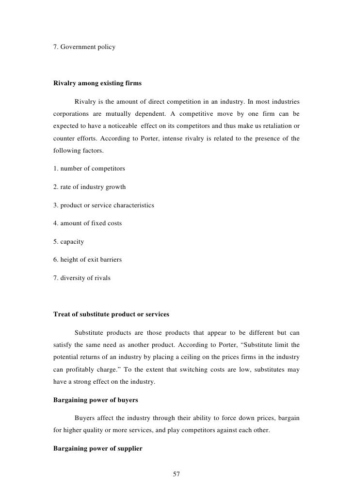 literature review on a strategic alliance management essay Doing a literature review in business and management the importance of literature reviews 2 key  doing a literature review in.
