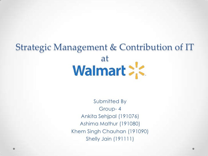 the wal mart effect essay The walmart effect essays: over 180,000 the walmart effect essays, the walmart effect term papers, the walmart effect research paper, book reports 184 990 essays.
