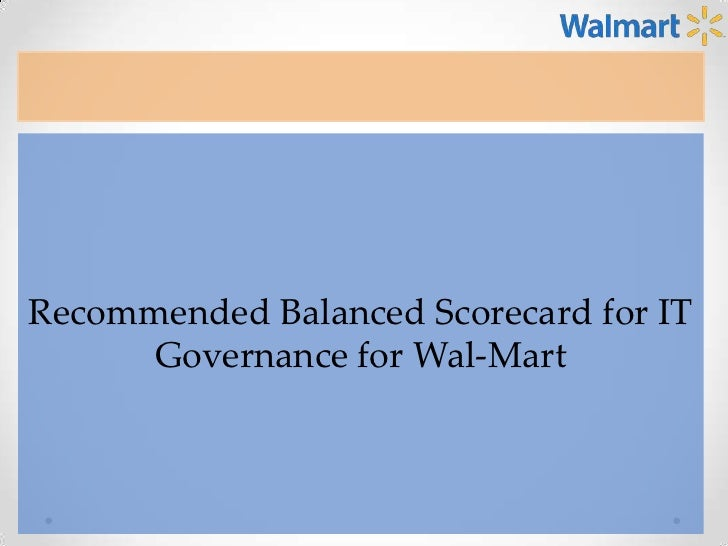 management and leadership of wal mart A case study of wal-mart's green supply chain management  wal-mart's leadership must therefore evaluate the entire value chain as a means of implementing.