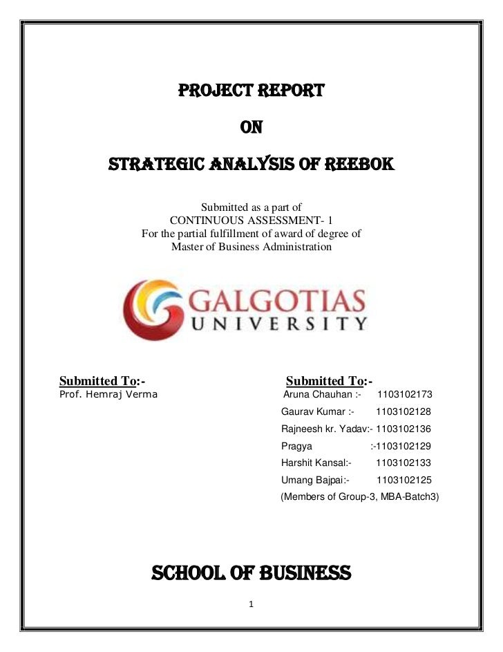 alibaba report for strategic management Alibabacom offers 5,541 management consulting products about 19% of these are management consulting, 4% are other consulting, and 1% are supply chain management a wide variety of management consulting options are available to you, such as metal, wood, and steel.