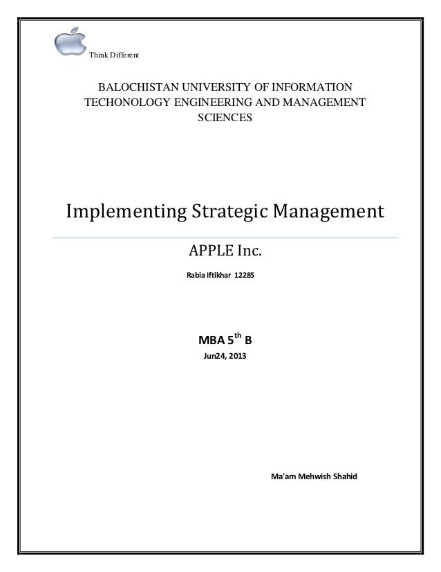 hi strategic management essay Writepass - essay writing - dissertation topics [toc]introduction:strategic management process- macro-environmental scanning, strategy formulation and implementation:swot analysis: bcg matrix:porter's five forces:recommendations:references: related introduction: glaxosmithkline plc (gsk) is a british multinational consumer healthcare.