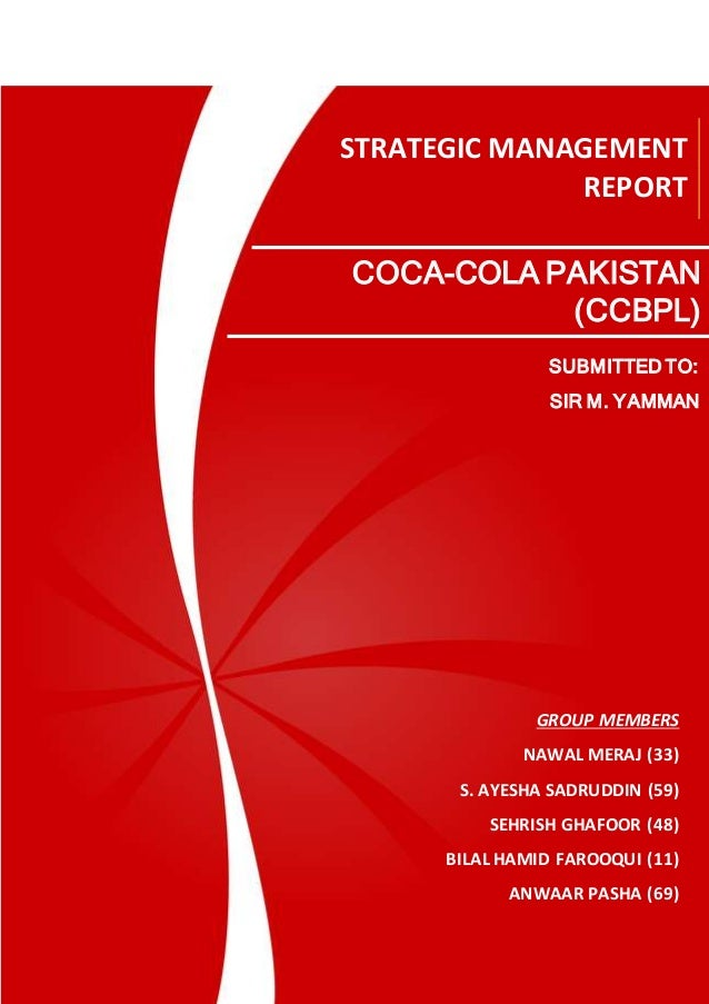 """report on coca cola limited business essay Page 78 """"project report on coca-cola company and study of customer preference for coca-cola brands with reference to coca-cola india"""" quality 150 100 50 series1 0 coca-cola products pepsi products fig 216 taste pepsi products coca-cola products 0 50 100 150 coca-cola products pepsi products series1 130 47 no."""