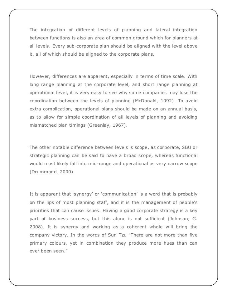 reflective essay on marketing module View essay - mkt301 - module 4 self_reflective_essay from mkt 301 at trident university international self reflective essay by: christopher wiseman sre module.