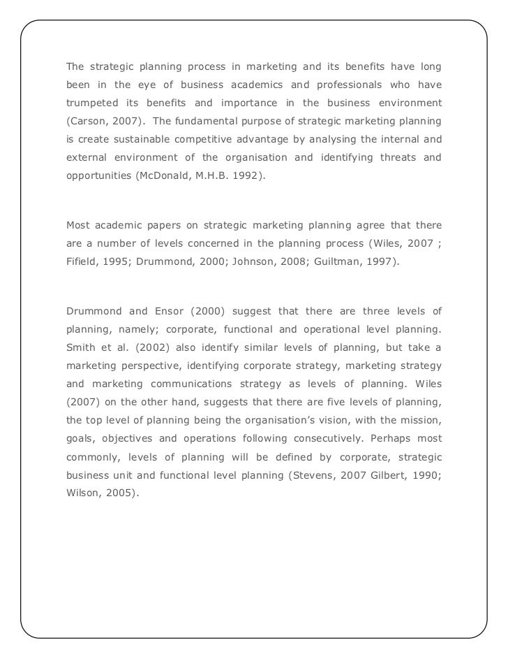 business management essays - Template