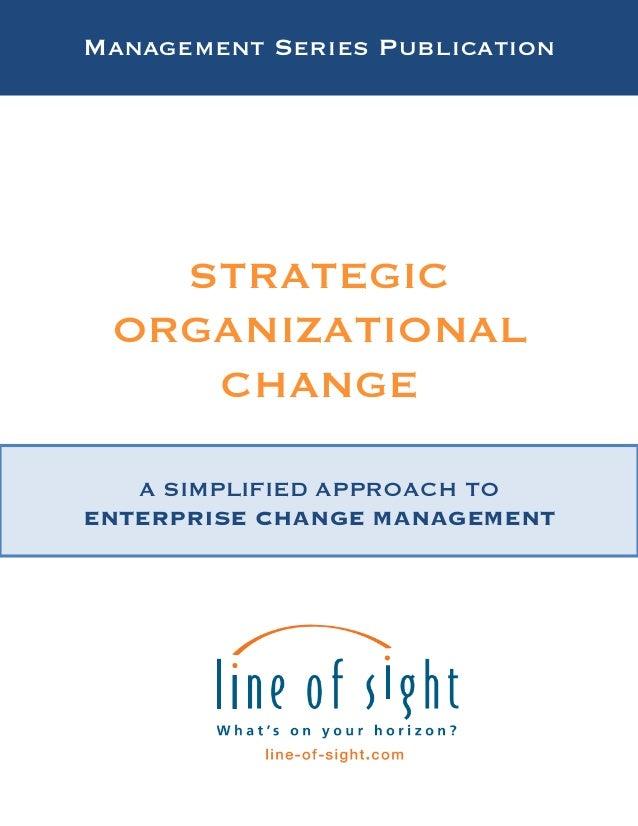 communication essay organizational strategic