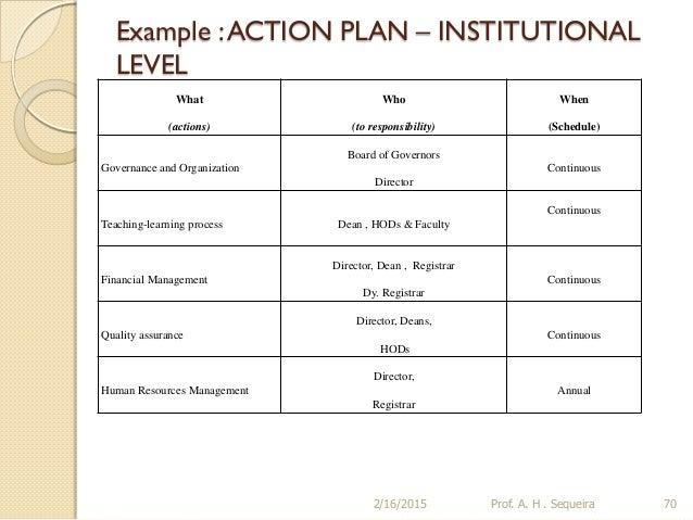 strategic storytelling how to create persuasive business presentations pdf