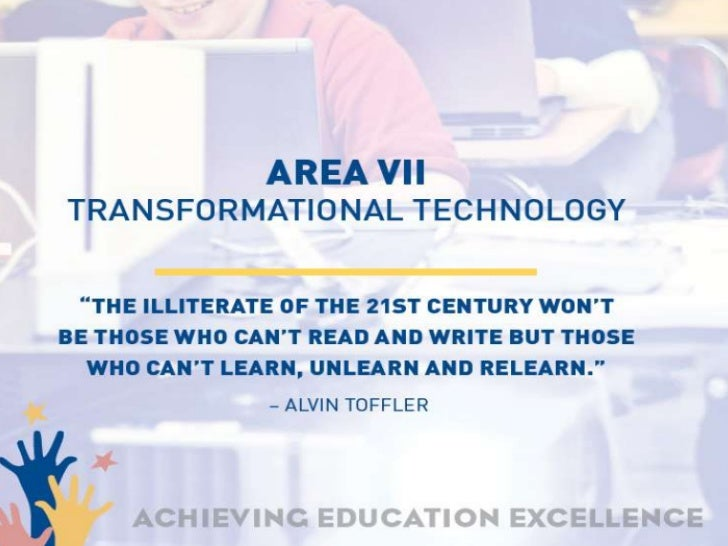 """From a principal's publication in 1815: """"Students today depend on paper too much. They don't know how to write on a slate ..."""