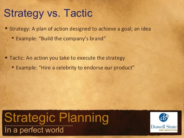 strategic initiative paper initiative affects the organization s financial planning How to write a strategic plan for an organization strategic planning involves outlining an organization's purpose financial goals.