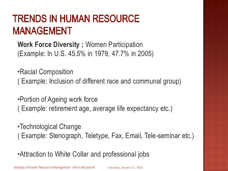 human resources research paper Essay paper on human resource management human resource management (hrm) or part of the research paper on the given topic you have found at professayscom.