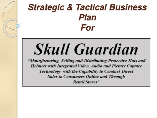 Business plan sg