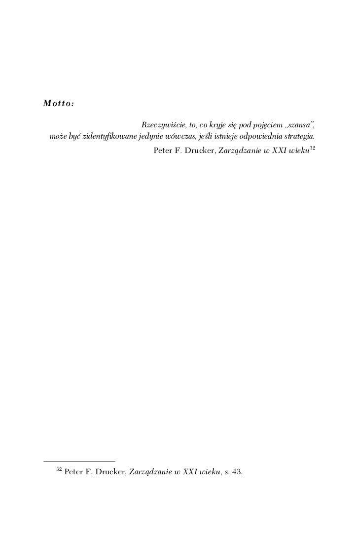 Strategiczny podstep Scribd Scienze del territorio   Volume