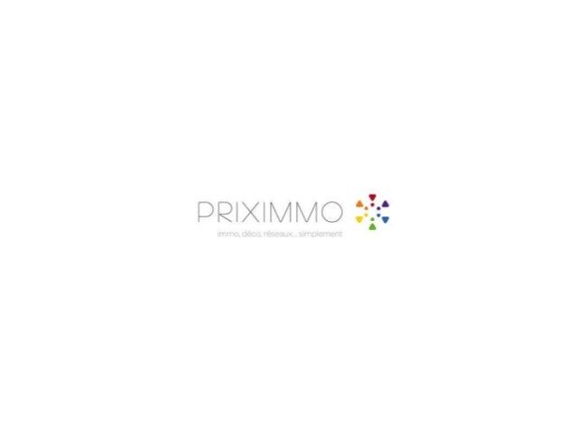 Stratégie Web Marketing & Immobilier