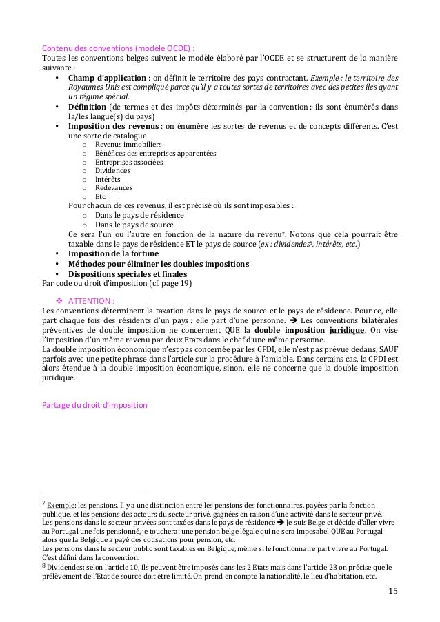 Modele document porte fort - Attestation de porte fort modele lettre ...