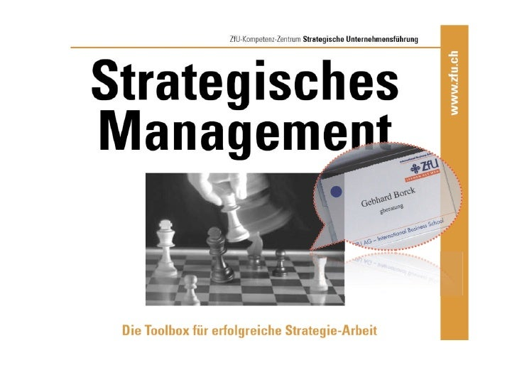Make it real!     Strategie-Kommunikation DieMitarbeiterinsBootholen  GebhardBorck DirektordesBBTN&Präsidentgber...