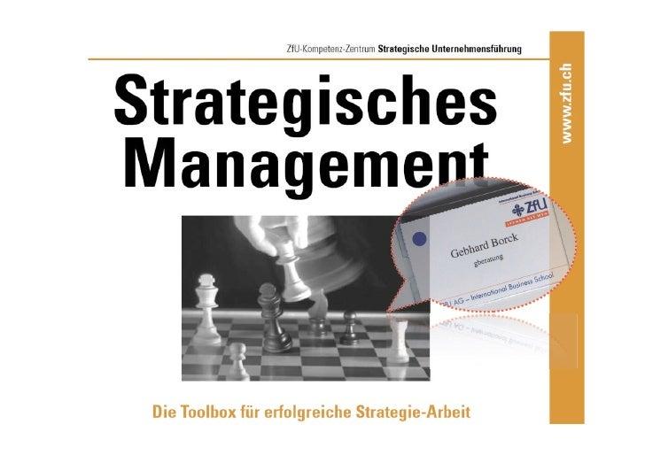 Workshop (DE): Strategische Kommunikation