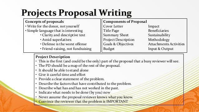 fund raising essays Principles of fundraising essay will create a movement to act on this growing problem organizers are a must in the implementation of any fund raising.