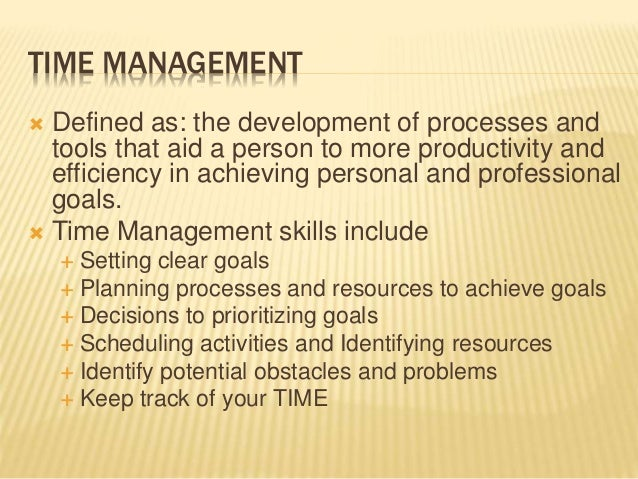 poor time management essay Buy custom management essay writing management papers with us is the right way towards academic management or and business thesis alike take a lot of time.