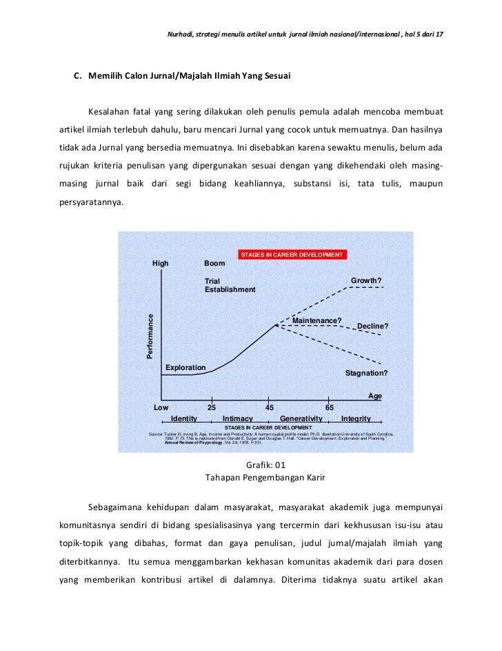 dampak sistem kontrol terhadap perilaku organisasi Dampak sistem kontrol terhadap perilaku dalam organisasi ismi darmastuti abstract milk perpustakaan ekstensi fe undip management control system influences on human behavior when human want to achieve the desired objectives the congruence of goals in organization is influenced on.