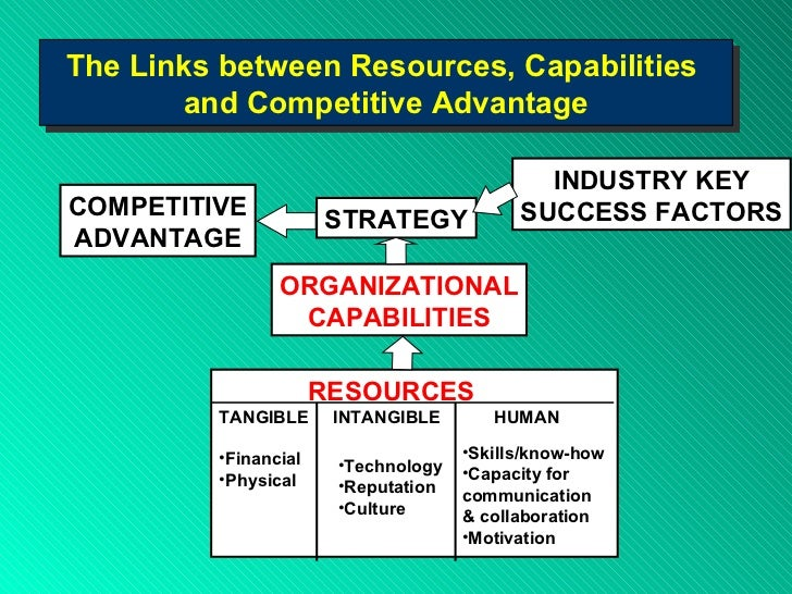 eastman kodak global subpply chain strategy View eastman__kodak___company_part_2 from business 233 at bryan college strategic plan part 2 haley duell 05/24/16 bus/475 internal and external environmental analysis and supply chain.