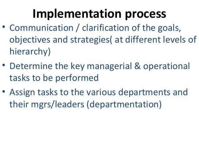 strategic implementation essay Strategic implementation guidelines essay, buy custom strategic implementation guidelines essay paper cheap, strategic implementation guidelines essay.