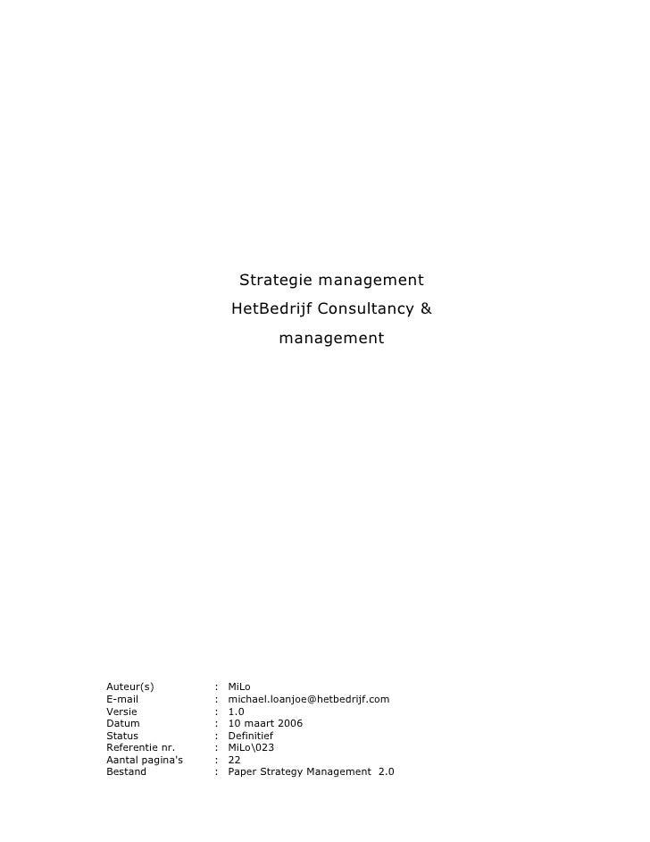 ... Management Studies; Qualification: PhD/MPhil; Duration: PhD: 3 years