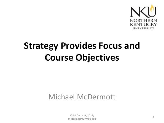 database coursework objectives