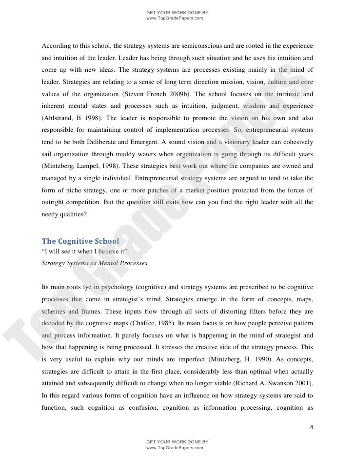 Sample Essay With Thesis Statement Essay On Father My Father Essays Pay Us To Write Your Essay And Uk Essay  Writers High School Argumentative Essay Topics also Sample Apa Essay Paper Find  Buy Essay Online  Only Quality Custom Essays  Yasiv Marin  Custom College Powerpoint Presentations