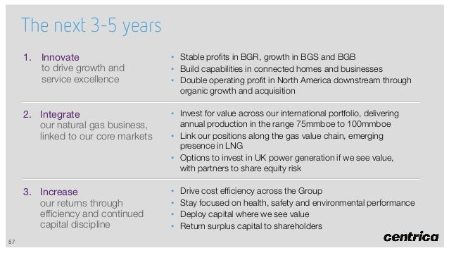 next plc markeitng strategy After a new product is launched, it will then begin its product life cycle.