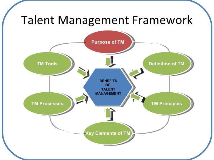 Strategic Hr Planning Anf Talent Mgt 4