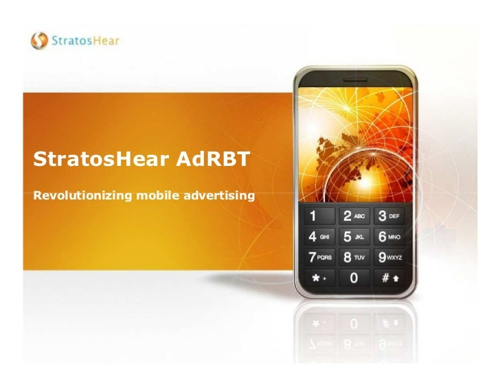 Stratos Hear Ad Rbt