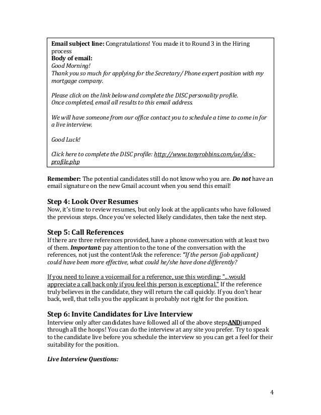 unsolicited cover letter email Crafting a unsolicited application letter cover letter that catches the attention of hiring managers is paramount to getting the job and livecareer email@example.