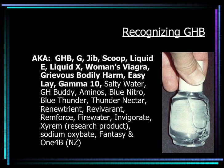 Liquid viagra reviews