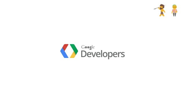 Google Street View in Your Apps