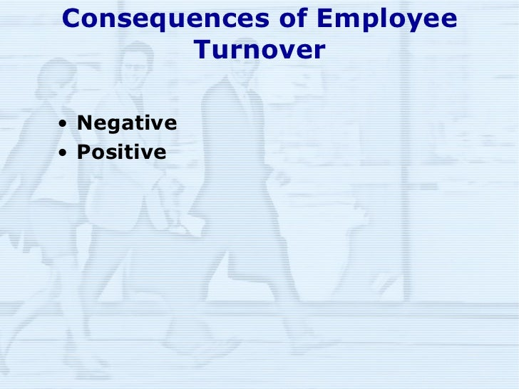 reasons for high turnover among generation y Generation effect on the relationship between work engagement, satisfaction, and turnover intention among us hotel employees (generation y or genme.