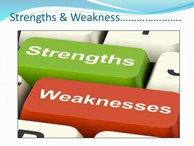 strength and weaknesses of tqm The findings indicated that there are strengths of iso 9000 in vocational education such as an improvement the strengths and weaknesses of iso 9000 in vocational investigations, quality control, total quality management, background, formative evaluation, program effectiveness.