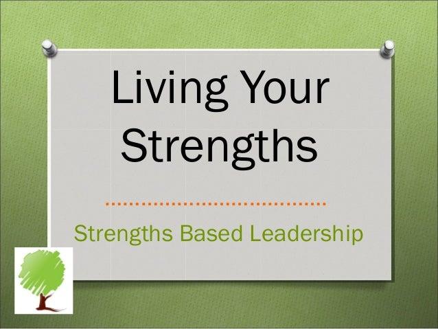 leadership weaknesses essay