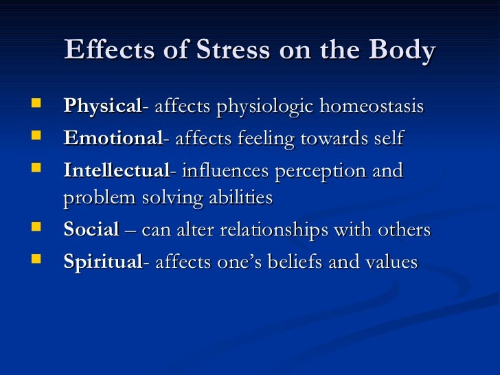 vidushi singhs biography of stress and its influence on the mind The history of psychology and its major theorists their influence on psychology biography of applied psychologist hugo münsterberg.