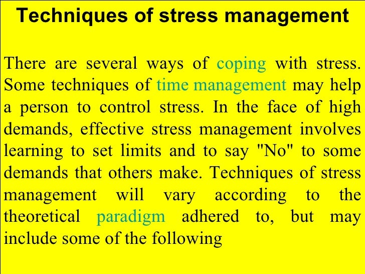 richard lazarus and susan folkman s and stress and coping paradigm Susan folkman, phd, was the to the field of psychological stress and coping her 1984 book with richard s lazarus, stress, appraisal, and coping is considered a.