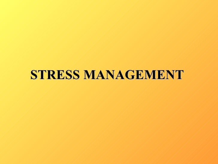 Stress Time Management 1234280299701235 1