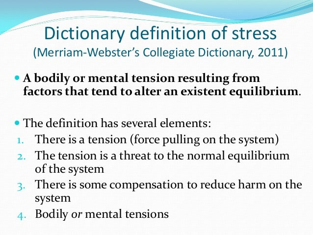 coping and copers what it is Coping and copers: what it is to cope, personalities, and effective and non-effective coping strategies kerry williams psychology of stress the open.