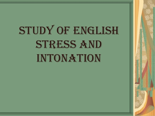 differentiate between stress and strain engineering essay When a material is loaded with a force, it produces a stress, which then causes a  material to deform engineering strain is defined as the amount of deformation.