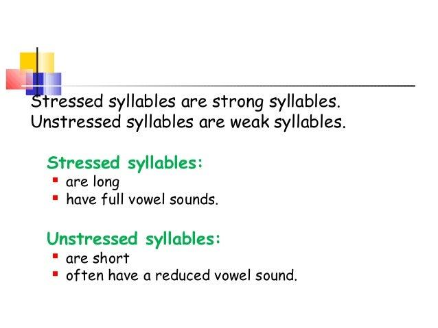 Image Result For Short I Words Worksheet