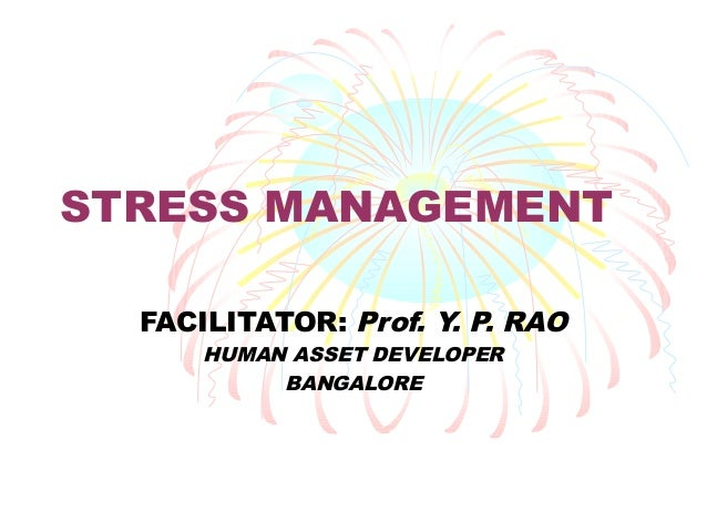Stress management 1_